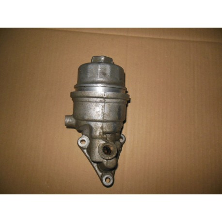 Support de filtre à huile pour BMW MINI (R50/53) COOPER 1.6I