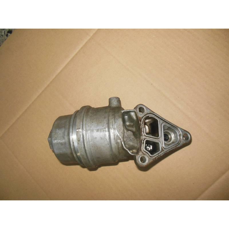 Support De Filtre 224 Huile Pour Bmw Mini R50 53 Cooper 1