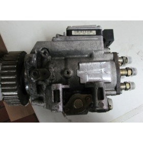 Pompe injection pour 2L5 V6 TDI ref 059130106M / 059130106MX / 0470506037