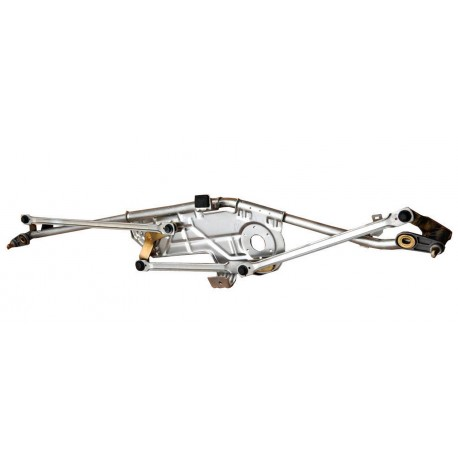 Mecanismo / Recepcion limpiaparabrisas VW Sharan / Seat Alhambra / Ford Galaxy ref 7M1955603A