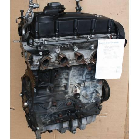 Motor 2L TDI for VW Passat 3C type BKP / BMA / BVE / BWV ref 03G100098CX