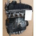 Moteur 2L TDI pour VW Passat 3C type BKP / BMA / BVE / BWV ref 03G100098CX