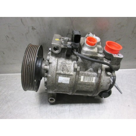 Compressor of air conditioning/air conditioning  ref 8e0260805af