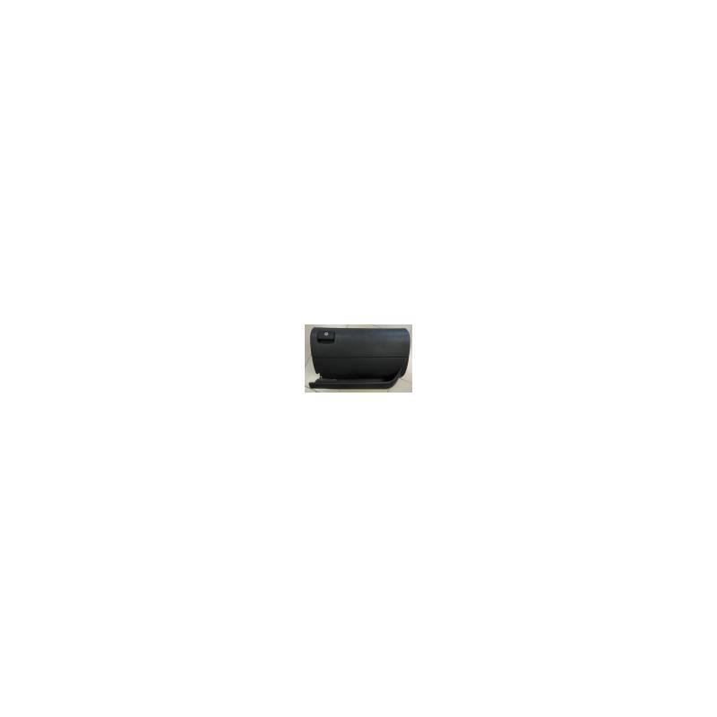 boite gants pour audi a3 8l boite a gants vide poches console centrale sur pieces. Black Bedroom Furniture Sets. Home Design Ideas