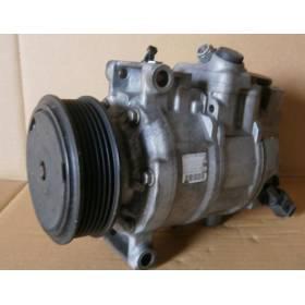 Compresseur de clim / climatisation ref 4F0260805AL / 4F0260805AN / 4F0260805AP