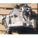 Boite de vitesses mécanique 5 rapports pour VW 1L6 FSI type GVY / LVQ / NVU / JHV / LVQ ref 0AF300040H / 0AF300040Q / 0AF300041G