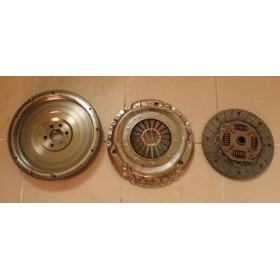 Clutch kit for VW VW / AUDI / SEAT / SKODA 1L9 TDI 038105273D / 038141032