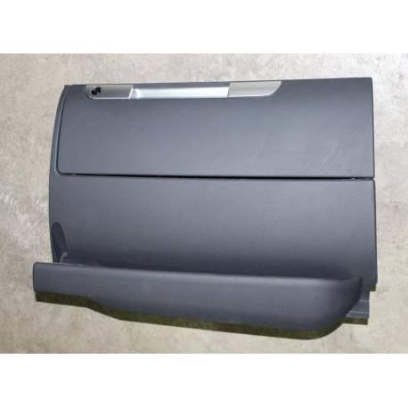 Boîte à gants pour Audi TT 8N ref 8N1857095