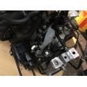 Boite de vitesses mécanique pour 1L9 TDI 100 cv type JDH ref 02J300052G / 02J300052GX