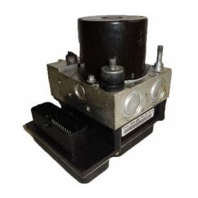 abs unit por VW / Seat ref 6R0614517H / 6R0614517J / 0265239000 / 0265955000