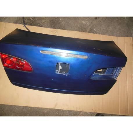 Malle arrière / Coffre coloris à repeindre pour Seat Cordoba 6L