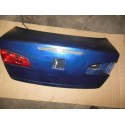 Trunk lid for Seat Cordoba 6L