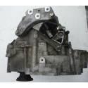 Gearbox 6 rapports for VW / Skoda / Seat 2L TDI type LHD / NFP ref 02Q300045TX / 02Q300048J / 02Q300048JX