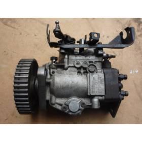 Pompe injection pour VW / Audi ref 068130108N / 068130108NX