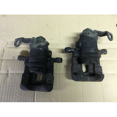 Etrier de frein arrière pour VW / Seat ref 1H0615423 / 1H0615423A / 1H0615423D / 1H0615423DX / 1H0615424DX