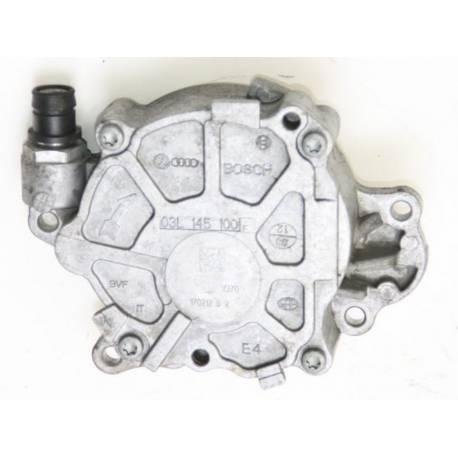 Pompe à vide 2L TDI pour Audi / Seat / VW / Skoda ref 03l145100F