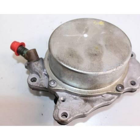 Pompe à vide VW Crafter / Amarok 2L TDI ref 03l145100H