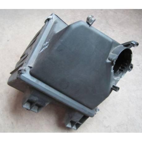 Boitier / Boite de filtre à air pour Audi A4 / A6 / VW Passat ref 4B0133837E / 4B0133837F / 059133843A