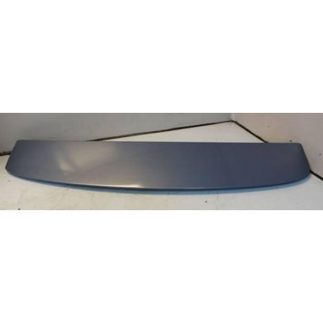Spoiler de techo para Seat Ibiza 6L ref 6L6827939D