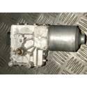 Motor limpiaparabrisas Audi A3 8P ref 8P2955119A / 8P2955119B / 8P2955119C