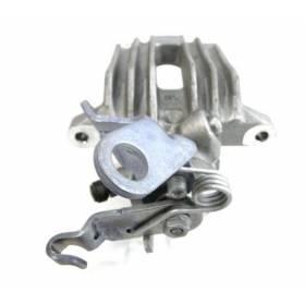 Etrier arrière gauche conducteur / Boitier d'étrier de frein pour Audi / VW / Skoda / Seat ref 1K0615423D / 1K0615423J