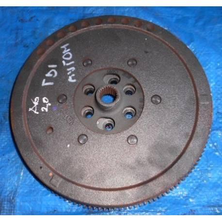 Flywheel for automatic gear-box Audi A6 ref 415062308 LUK 03G105317C /  03L105317