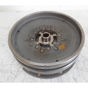 Flywheel for automatic gear-box Audi A4 / A5 ref 0AW105317M / 0AW105317AK