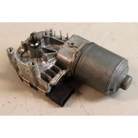 Front wiper motor VW Caddy 2004 to 2011 ref 2K2955119A / 2K2955119B / 2K2955119C