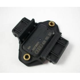 Calculateur de niveau de puissance final ref 4D0905351 / 0227100211 / 0 227 100 211