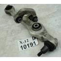 Bras de support avant pour Audi / VW / Skoda ref 4D0407151P / 8D0411317D