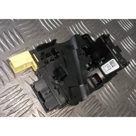 Module électronique pour commodo combiné ref 1K0953549 / 1K0953549A / 1K0953549D / 1K0953549AM
