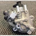 Pompe injection pour BMW 520 D ref 13518577646 / 0 445 010 582 / 0445010582  / 0445010510