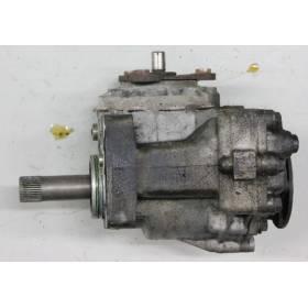 Transmission  / Renvoi d'angle pour Audi / Seat / VW / Skoda ref ZSB 02M409053E / 02M409053K / 02M409053G / 02M409053Q