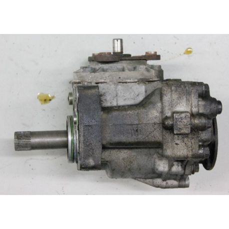 Transmission Audi / Seat / VW / Skoda ref ZSB 02M409053K / 02M409053G / 02M409053Q