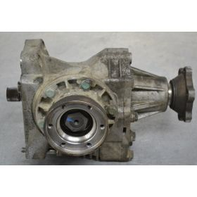 Transmission complet / Engrenage d'angle / Renvoi d'angle pour VW Sharan / Seat Alhambra ref 02N409053