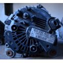 Alternator 180A ref 03G903016A / 03G903016AX