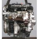 Moteur 2L TDI type CDC / CDCA 8.500 kms pour VW Amarok