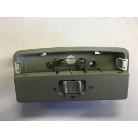 Plafonnier d'éclairage intérieur sans plexi pour VW Polo ref 6Q0947105 / 6Q0947105F / 6Q0947105M Y20