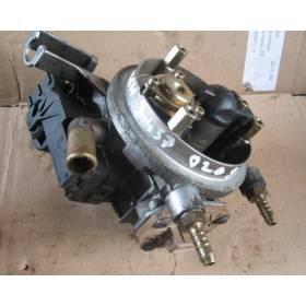 Partie inférieure unité d'injection pour VW / Seat ref 032133028 / 3437020902 / 030133027A