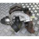 Turbo pour Audi / Seat / VW / Skoda 2L TDI ref 03L253019P / 03L253056G / 03L253056T