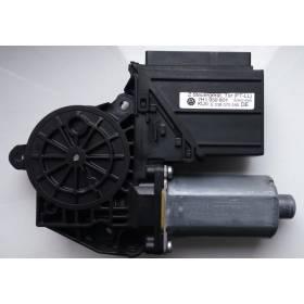 Motor for VW transporter / Multivan ref 7H1959801 / 7H1959801A