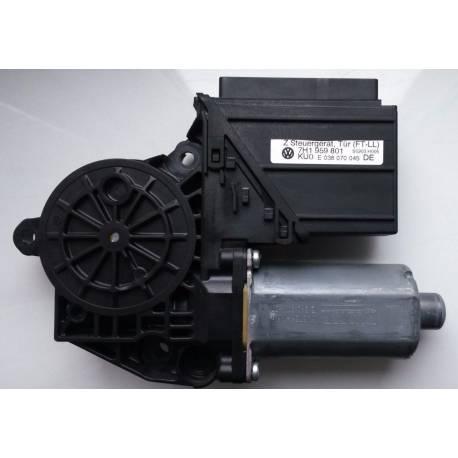 Motor por VW transporter / Multivan ref 7H1959801 / 7H1959801A