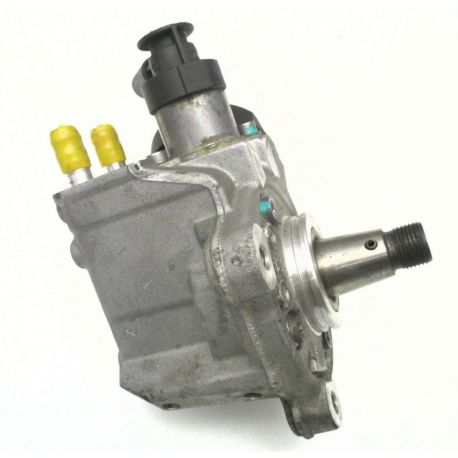Pompe haute pression pour 2L TDI ref 03L130755D / 03L130755L / 03L130755AA / 0445010514 / 0445010565 / 0445010566 / 0445010560