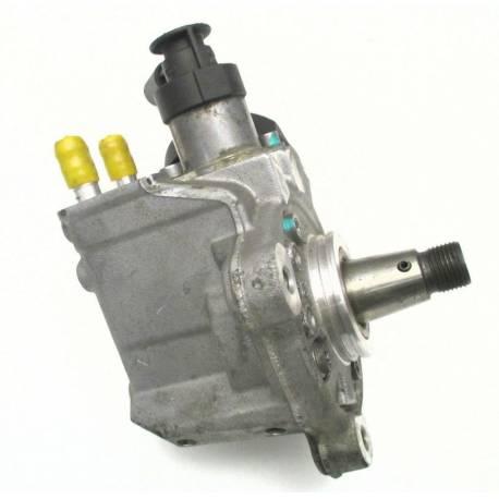 Pompe haute pression pour 2L TDI ref 03L130755D / 03L130755L / 03l130755AB / 03L130755AA / 0445010514 / 0445010565 / 0445010566