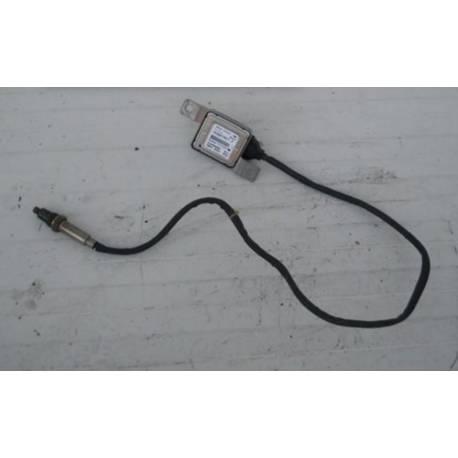 Unidad control con sensor nox para control gases de escape ref 059907807B / 059907807D / 059907807F / 059907807G