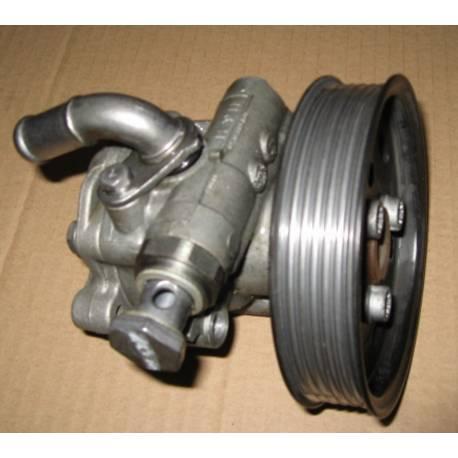 Pompe de direction assistée / Pompe à ailettes ZF pour Audi / Seat / VW / Skoda ref 1J0422154J / 1J0422154AX / 2K0422154A