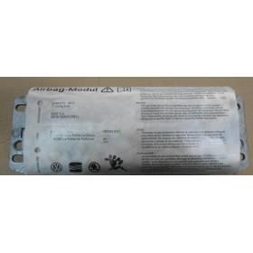 Airbag passager / Module de sac gonflable pour Seat Leon 2 ref 1P0880204 / 1P0880204A / 1P0880204B / 1P0880204C
