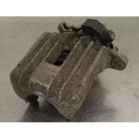 Etrier de frein arrière gauche pour Audi / Seat / VW / Skoda ref 1J0615424B