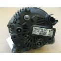 Alternateur 180A Valeo 437555 ref 021903026L / 021903026LX / TG17C019
