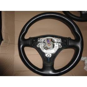 Steering-wheel for automatic gear-box